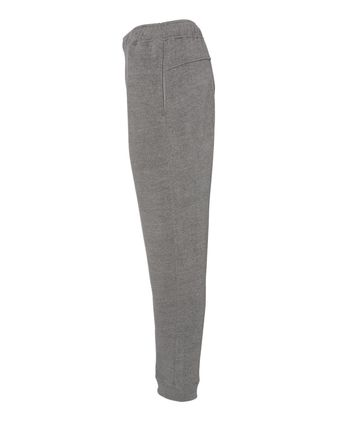 J. America Triblend Fleece Joggers 8878