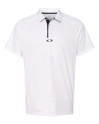 Oakley Elemental 2. 0 Sport Shirt 432632ODM