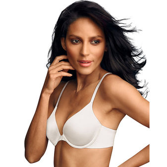 Maidenform Custom Lift Tailored T-Shirt Bra 09729