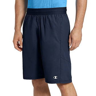 Champion Mens Crossover 2. 0 Shorts 80073