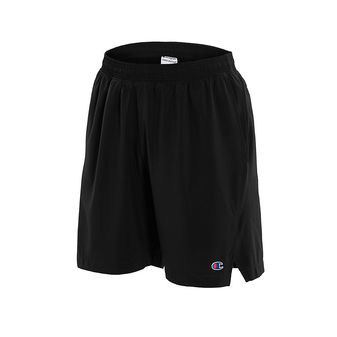 Champion Sport Shorts With Liner 85706 550746