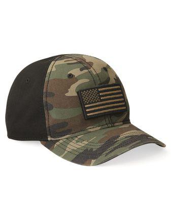 DRI DUCK Tactical Cap 3353