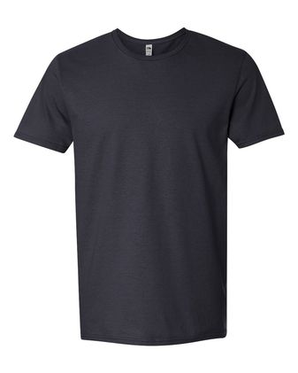 Fruit of the Loom Sofspun Crewneck T-Shirt SF45R