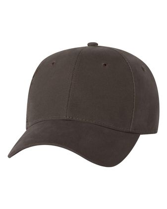 DRI DUCK Moose Cap 3295