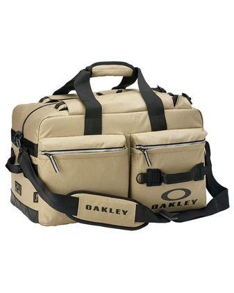 Oakley 50L Utility Duffel Bag FOS900548