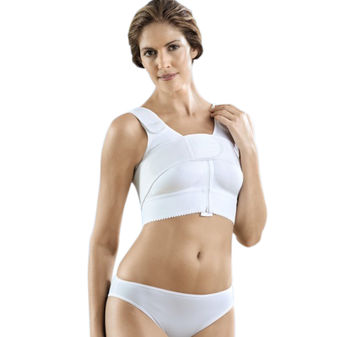 Anita Care High Support Post-Surgery Compression Bra 1198