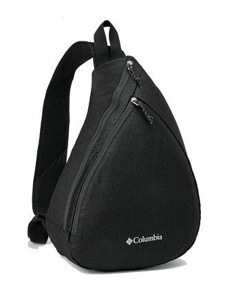 Columbia Urban Lifestyle™ Sling Pack 177469