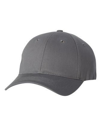 Sportsman Twill Cap 2260