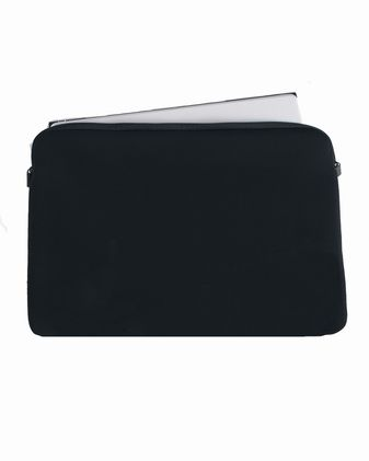 Liberty Bags Neoprene Laptop Holder 17.7 Inch 1717