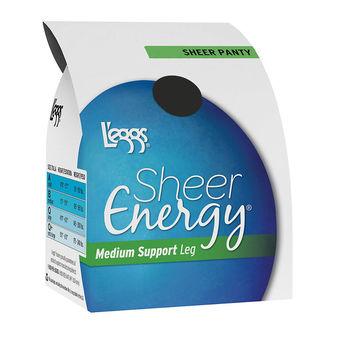 Leggs Sheer Energy All Sheer Pantyhose 60800