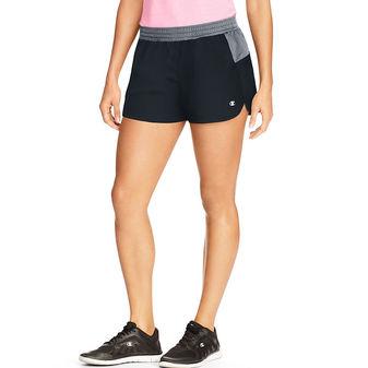Champion Women\'s Sport Shorts 5 M0570