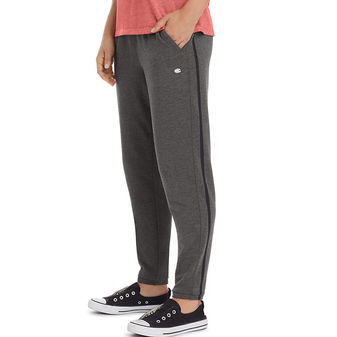 Champion Women\'s Gym Issue Joggers Pant M9974