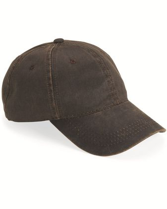 Outdoor Cap Weathered Cap HPD605