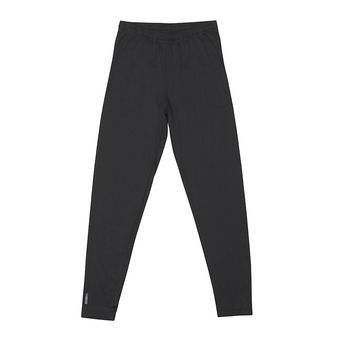 Duofold Youth Base Layer Flex Weight Pant KFX6