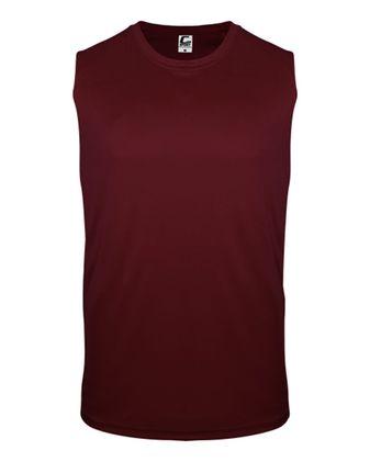 C2 Sport Sleeveless T-Shirt 5130