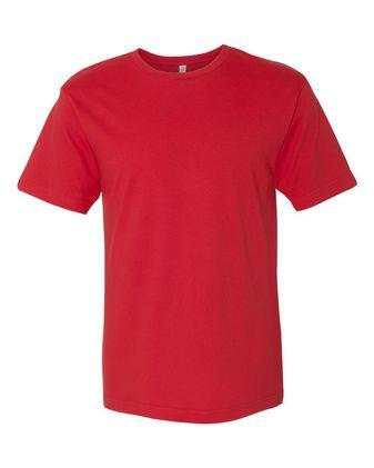 LAT Premium Jersey T-Shirt 6980