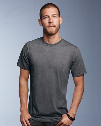 Anvil Sustainable T-Shirt 450