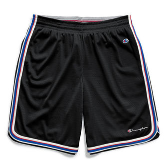 Champion Men\'s Core Basketball Shorts 89519 549811