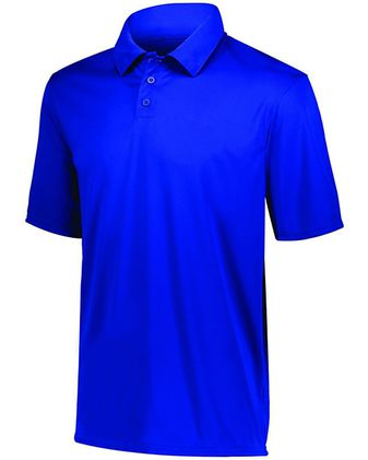 Augusta Sportswear Vital Sport Shirt 5017