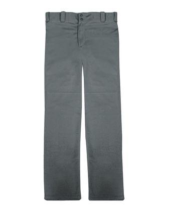 Badger Performance Big League Pants 7295