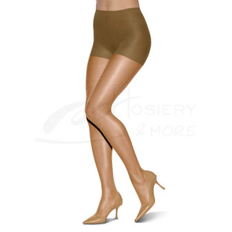 6063de8bb67 Leggs Everyday Regular ST 4-Pk Pantyhose 39500 J95   8.55