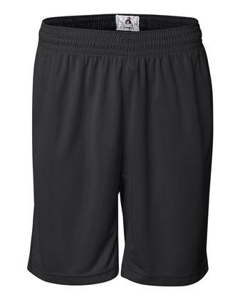 """Badger BT5 9"""" Inseam Trainer Shorts 4110"""