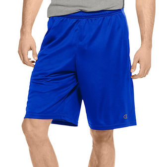 Champion Vapor PowerTrain Knit Mens Shorts 86703