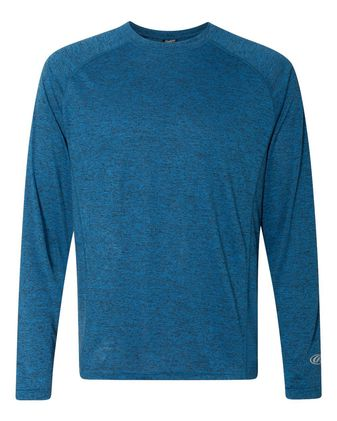 Rawlings Performance Cationic Long Sleeve T-Shirt 8191
