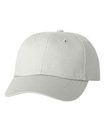 Valucap Econ Cap 6440