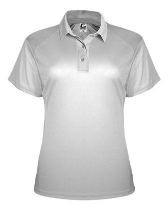 C2 Sport Women\'s Sport Shirt 5902