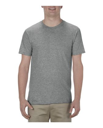 ALSTYLE Ultimate T-Shirt 5301N
