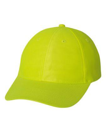 Kati Safety Cap SN100