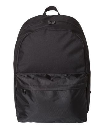 Puma 24L Backpack PSC1030