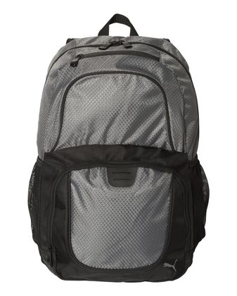 Puma 25L Backpack PSC1028