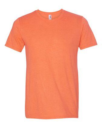 Anvil Triblend T-Shirt 6750