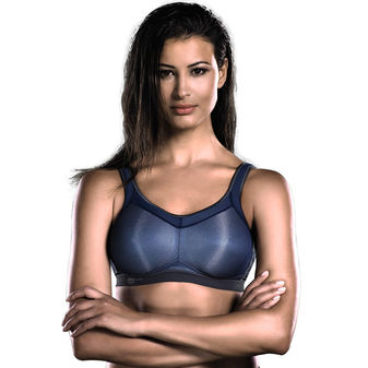Anita Active Momentum High Support Sports Bra 5529