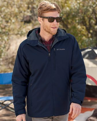 Columbia Gate Racer™ Softshell 155753