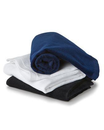 Towels Plus Deluxe Hemmed Hand Towel T680