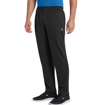 Champion Vapor Select Mens Training Pants P0551