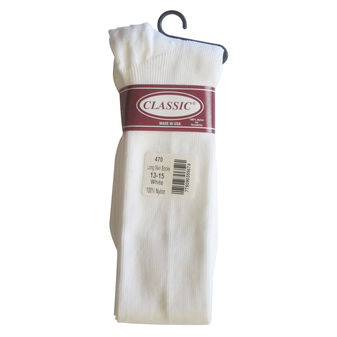 Classic OTK Nylon Mens Knee Sock 470