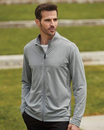 Adidas Rangewear Full-Zip Jacket A203