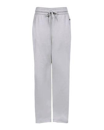 Badger Women\'s Performance Fleece Pants 1470