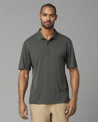 PRIM + PREUX Energy Tall Sizes Sport Shirt 2396T