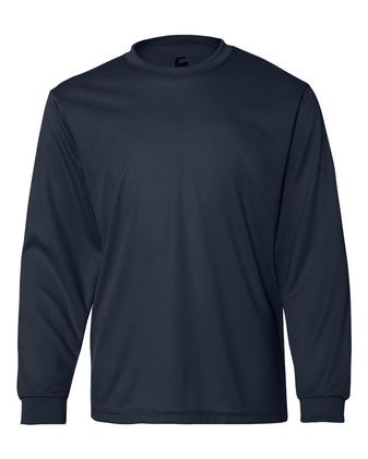 C2 Sport Youth Performance Long Sleeve T-Shirt 5204