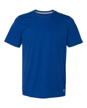 Russell Athletic Essential 60/40 Performance T-Shirt 64STTM