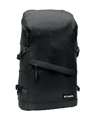 Columbia Falmouth™ 24L Backpack 191000
