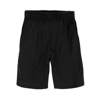 Hanes Boy\'s Jersey Short D202