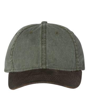 DRI DUCK Vintage Cap 3333