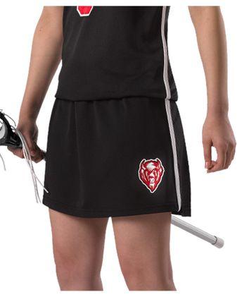 Alleson Athletic Women\'s Lacrosse Kilt A00080