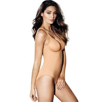 Rosa Faia By Anita Twin Medium Support Soft Body 3489